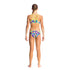 products/funkita-madame-monet-bikini-criss-cross-two-piece-3.jpg
