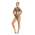 products/funkita-madame-monet-bikini-criss-cross-two-piece-4.jpg