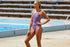 products/funkita-mesh-mash-strapped-in-ladies-one-piece-5.jpg