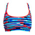 products/funkita-meshed-up-bikini-ladies-sports-top-2.jpg