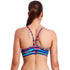 products/funkita-meshed-up-bikini-ladies-sports-top-3.jpg