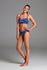 products/funkita-meshed-up-bikini-ladies-sports-top-5.jpg