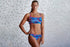 products/funkita-meshed-up-bikini-ladies-sports-top-6.jpg