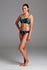 products/funkita-midnight-marble-bikini-ladies-sports-briefs-6.jpg