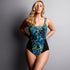 products/funkita-midnight-marble-locked-in-lucy-ladies-one-piece-swimsuit-5.jpg