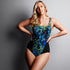 products/funkita-midnight-marble-locked-in-lucy-ladies-one-piece-swimsuit-6.jpg