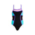 products/funkita-mint-queen-colour-block-ladies-one-piece-2.jpg