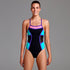 products/funkita-mint-queen-colour-block-ladies-one-piece-4.jpg