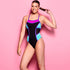 products/funkita-mint-queen-colour-block-ladies-one-piece-5.jpg