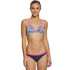 products/funkita-minty-madness-bikini-ladies-tri-top-4.jpg