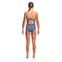 products/funkita-miss-freckle-diamond-back-ladies-one-piece-swimsuit-3.jpg