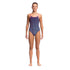 products/funkita-miss-freckle-diamond-back-ladies-one-piece-swimsuit-4.jpg