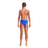 products/funkita-mount-up-single-strap-one-piece-swimsuit-3.jpg