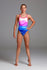 products/funkita-mount-up-single-strap-one-piece-swimsuit-4.jpg