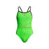 products/funkita-needle-work-girls-single-strap-one-piece-swimsuit-2.jpg