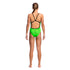 products/funkita-needle-work-girls-single-strap-one-piece-swimsuit-3.jpg