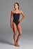 products/funkita-night-cat-girls-single-strap-one-piece-5.jpg