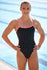 products/funkita-night-cat-ladies-cut-away-one-piece-7.jpg