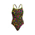 products/funkita-night-swim-diamond-back-ladies-one-piece-swimsuit-2.jpg