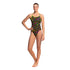 products/funkita-night-swim-diamond-back-ladies-one-piece-swimsuit-4.jpg