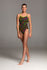 products/funkita-night-swim-diamond-back-ladies-one-piece-swimsuit-5.jpg