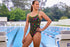 products/funkita-night-swim-diamond-back-ladies-one-piece-swimsuit-7.jpg