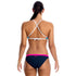 products/funkita-ocean-blast-ladies-bikini-tie-down-top-3.jpg