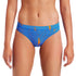 Funkita - Ocean Swim - Ladies Bikini Sports Briefs