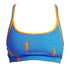 products/funkita-ocean-swim-bikini-ladies-sports-top-2.jpg