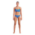 products/funkita-ocean-swim-bikini-ladies-sports-top-4.jpg