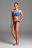 products/funkita-ocean-swim-bikini-ladies-sports-top-5.jpg