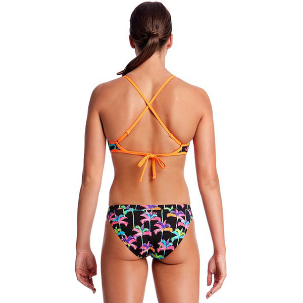 Funkita - Palm Drive - Ladies Bikini Hipster Brief