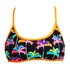 products/funkita-palm-drive-ladies-tie-down-bikini-top-2.jpg