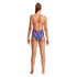 products/funkita-pane-in-the-glass-ladies-single-strap-one-piece-3.jpg