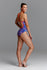products/funkita-pane-in-the-glass-ladies-single-strap-one-piece-4.jpg