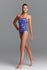 products/funkita-pane-in-the-glass-ladies-single-strap-one-piece-5.jpg
