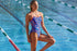 products/funkita-pane-in-the-glass-ladies-single-strap-one-piece-6.jpg