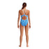 products/funkita-pane-train-girls-diamond-back-one-piece-3.jpg