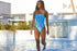 products/funkita-pastel-paradise-ladies-tie-me-tight-one-piece-10.jpg
