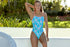 products/funkita-pastel-paradise-ladies-tie-me-tight-one-piece-12.jpg