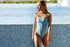 products/funkita-pastel-paradise-ladies-tie-me-tight-one-piece-14.jpg