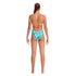 products/funkita-pastel-paradise-ladies-tie-me-tight-one-piece-3.jpg