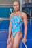 products/funkita-pastel-paradise-ladies-tie-me-tight-one-piece-7.jpg