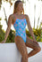 products/funkita-pastel-paradise-ladies-tie-me-tight-one-piece-8.jpg