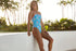 products/funkita-pastel-paradise-ladies-tie-me-tight-one-piece-9.jpg