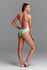 products/funkita-pastel-parts-ladies-strapped-in-one-piece-4.jpg