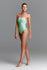 products/funkita-pastel-parts-ladies-strapped-in-one-piece-5.jpg