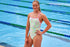 products/funkita-pastel-parts-ladies-strapped-in-one-piece-6.jpg