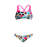 products/funkita-pic-mix-criss-cross-two-piece-girls-bikini-2.jpg