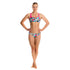 products/funkita-pic-mix-criss-cross-two-piece-girls-bikini-4.jpg